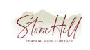 Stone Hill Financial Services (Pty) Ltd