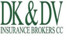 Underwriting opportunity in Short Term Insurance